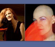 Η Αθηνά Παππά συγκλονίζει με την εξομολόγησή της για τονκαρκίνοτου μαστού. Ηηθοποιόςανέφερε μεταξύ άλλων: «Είμαι