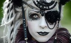 goth festival Germany