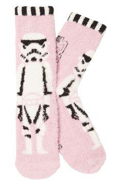 http://www.fashionnewswebsites.com/category/fuzzy-socks/ Pink Star Wars super…