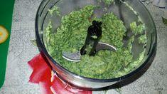Reteta Salata cu avocado din Carte de bucate, Salate. Specific Romania. Cum sa faci Salata cu avocado Guacamole, Avocado, Mexican, Ethnic Recipes, Food, Salads, Meal, Essen, Hoods