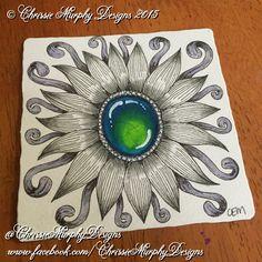 www.facebook.com/ChrissieMurphyDesigns
