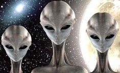 A Verdade Oculta: Pessoas importantes que confirmaram a existência d...