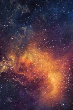 hubble space telescope milky way galaxy Cosmos, Hubble Space Telescope, Space And Astronomy, Astronomy Facts, Space Planets, Nasa Space, Galaxy Space, Galaxy Art, Galaxy Decor