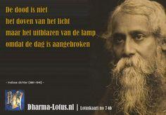 Lotuskaart no: 746 http://www.dharma-lotus.nl/lotuskaarten.asp