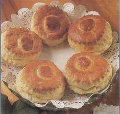 Te gustan los Bisquets? si es así por que no te animas a hacerlos en casa ,hoy amigos les compartimos la receta de unos ricos Bisquets caser...