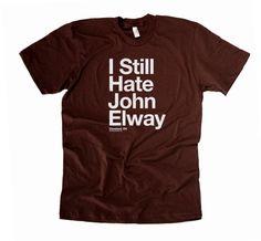 Elway