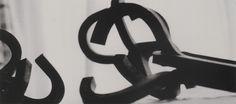 Peine del Viento's mock ups by Eduardo Chillida. #eduardochillida #chillida #peinedelviento #combofthewind #comb #wind #sea #coast #rocks #sansebastian #donostia #basque #artist #artisan #craft #craftsmanship #sculpture #drawing #mockup #prototype #minimalist #metalart #metalsculpture #designprocess #manufacturingprocess #industrialdesign #art #design Abstract Words, Corten Steel, Design Process, The Rock, Metal Art, Mockup, Coast, Artisan, Minimalist