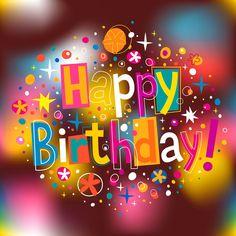 Alles Gute Zum Geburtstag Sleman Till I Die By Fnb