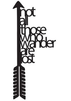 Not All Those Who Wander Are Lost acrylic wall art in black Cool Gifts For Teens, Cool Wall Art, Acrylic Wall Art, Tween Girls, Wander, Art For Kids, Lost, Cool Stuff, Black