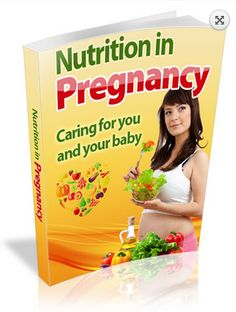 Nutrition In Pregnancy  From the minute you find out you are pregnant most moms-to-be have a number of questions relating to pregnancy nutrition. What foods you should be eating and which foods should you be avoiding as the next nine months progress. Some foods are even better completely avoided. Then there is all those old wives? tales to sort through and figure out truth from fiction. Let?s try to simplify things at least a little for you in this article.