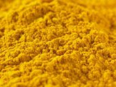 Turmeric and Curcumin Health Benefits | Best Antioxidant in Your Kitchen