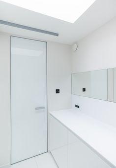 Fotogalerij moderne binnendeuren | Anyway Doors