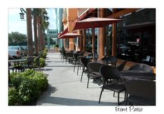 Imperium Food & Wine - Wine Bar in Celebration Florida - Had over 20 people make it to our Farewell happy hour! Celebration Florida, Florida Vacation, Wine Recipes, Night Life, Patio, Nice, Celebrities, Building, Outdoor Decor