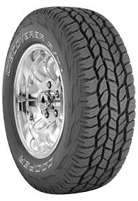 Cooper Discoverer All Terrain Tire - ply, OWL Wheels And Tires, Car Wheels, Land Cruiser, Falken Tires, Cooper Tires, Off Road Tires, Candle Store, Truck Tyres, Products