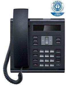 Openscape desk phone IP 35