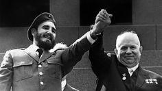 Kubas Revolutionsführer Fidel Castro wird 90 - und denkt an den Tod