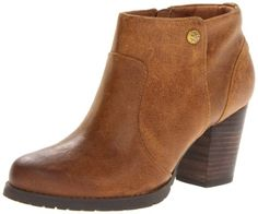 indigo by Clarks Women's Mission Philby Boot,Brown,7.5 M US Clarks,http://www.amazon.com/dp/B00AUCABGG/ref=cm_sw_r_pi_dp_CDsNsb1Y829627ZH