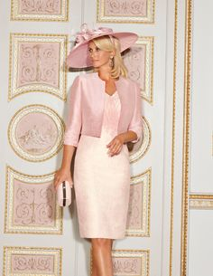 Condici Mother of the Bride Dresses & Outfits in Southern England Mother Of Bride Outfits, Mother Of Groom Dresses, Bride Groom Dress, Groom Outfit, Mothers Dresses, Mother Of The Bride, Bride Dresses, Womens Dress Suits, Outfits With Hats
