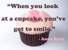 Sometimes it depends on who's cupcake you are looking at ; Cupcake Quotes, Cupcake Art, Foodie Quotes, Baking Logo, Baking Quotes, Cupcake Heaven, Love Cupcakes, Its My Bday, Cat Quotes