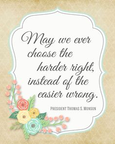 Free Prints from the Annual General Conference April 2016 Lds Quotes, Quotable Quotes, Mormon Quotes, Qoutes, General Conference Quotes, Church Quotes, Saint Quotes, Inspirational Thoughts, Uplifting Thoughts