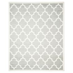 Safavieh Outdoor Patio Rug : Target