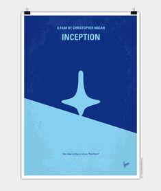 No240-My-Inception-minimal-movie-poster-720px.jpg (720×850)