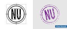 35 Tutorials to create amazing Vector Graphics using Inkscape