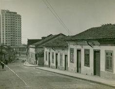 0221-Rua dos Carmelitas. ca 1940