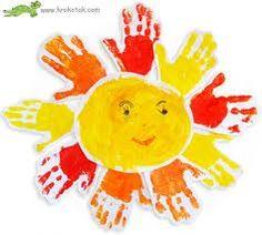 ηλιος ζωγραφια - Αναζήτηση Google