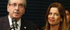 InfoNavWeb                       Informação, Notícias,Videos, Diversão, Games e Tecnologia.  : Julgamento mantém prisão de Cunha e denúncia contr...