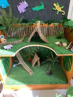 Small World, Aquarium, Plants, Goldfish Bowl, Aquarium Fish Tank, Plant, Aquarius, Planets, Fish Tank
