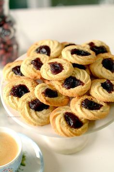 20 Min, Cake Recipes, Food And Drink, Pie, Cooking Recipes, Sweets, Cookies, Baking, Marmalade