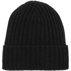 870bfbf82d524 98 Best HATS!!! images