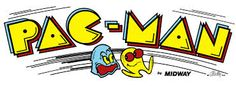 pac man marquee - Google Search