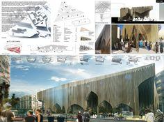 Ejemplos de paneles resumen de Arquitectura y Diseño - Recursos Interior: Autocad, descargas .dwg, ideas, diseño, bloques 3D