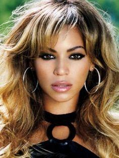 Dear Beyonce...