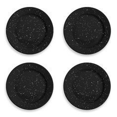 https://fancy.com/things/805436911433811903/Constellation-Plate-Set-by-notNeutral