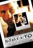 Memento...