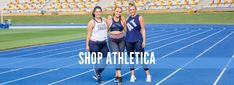 Activewear for every body Maternity Activewear, Maternity Leggings, Sports Leggings, Gym Workouts, Active Wear, Tights, Pockets, Panty Hose, Exercise Workouts