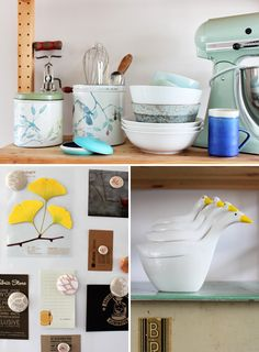 love these swan measuring cups!!!!!