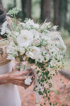 100 Layer Cake Best Of: bouquets