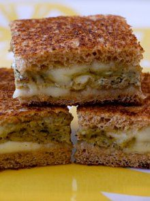 with leftover easter eggs if you like egg salad this is so good eilis ...