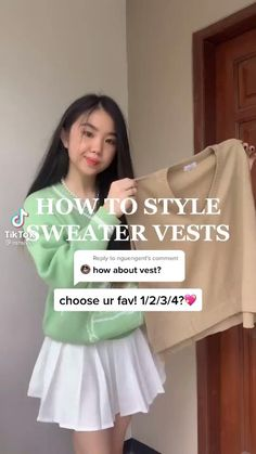 Teen Fashion Outfits, Retro Outfits, Cute Casual Outfits, Trendy Fashion, Mode Streetwear, Streetwear Fashion, Diy Fashion Hacks, Fashion Tips, Estilo Ivy