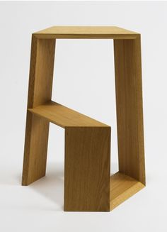 Find out all of the information about the Miyazaki Chair Factory product: contemporary stool / wooden / with footrest DAN-DAN. Classic Furniture, Unique Furniture, Wooden Furniture, Furniture Design, Furniture Stores, Furniture Buyers, Furniture Dolly, Furniture Online, Discount Furniture