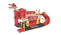 Fireman Sam Fire Rescue Centre DICKIE TOYS https://www.amazon.com/dp/B00TLRXAS2/ref=cm_sw_r_pi_dp_x_CRMkyb58XD866