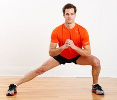 3 Exercises to Save Your Knees. This is specifically for #runners. #runnersknee #injuryprevention