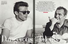 When James Dean's Porsche Spyder crashed 50 years ago, killing the actor just before the premiere of <em>Rebel Without a Cause,</em> his legend was sealed. But the director who gave Dean that immortal role, Nicholas Ray, has been virtually forgotten. Examining Ray's genius, his loves (including Natalie Wood and, perhaps, Sal Mineo), and the addictions that ruined him, the author recaptures the dramas behind <em>Rebel Without a Cause,</em> as well as the bond shattered by Dean's death.