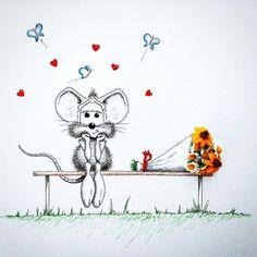 dessin-petite-souris-monde-reel-13