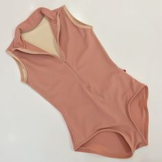 The most current dancewear and good leotards, swing, tap and ballerina sneakers, hip-hop apparel, lyricaldresses. Dance Costumes Lyrical, Dance Leotards, Dance Gear, Dance Tips, Ballet Wear, Tutu Skirt Women, Ballet Clothes, Ballerina Clothes, Pullover Shirt