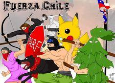 Chile, Comic Books, Fan Art, Billie Eilish, Comics, Poster, Stickers, Ideas, Design